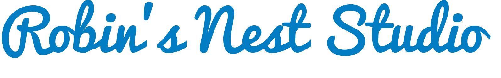 Robin's Nest Studio